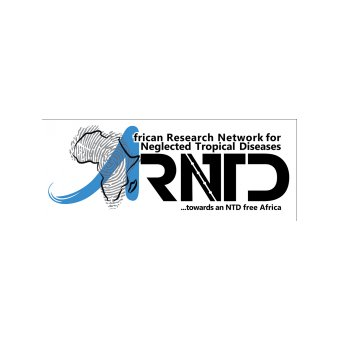 African Research Network for Neglected Tropical Diseases