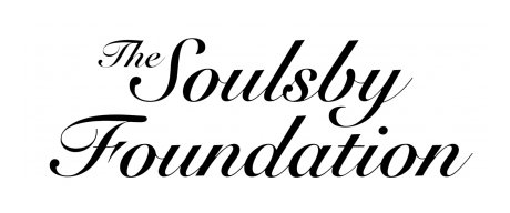 The Soulsby Foundation